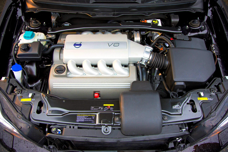 Volvo Xc90 Fuse Box Location 2004