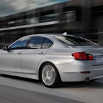 Buying Used 2011 16 Bmw 5 Series Wheels Ca