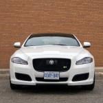 Xjr575 Jaguar S Unpretentious Monster Wheels Ca