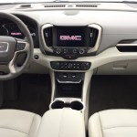 Review 2019 Gmc Terrain Denali Wheels Ca
