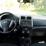 The 2019 Nissan Micra Is Much More Than Canada S 2nd Cheapest Car Wheels Ca