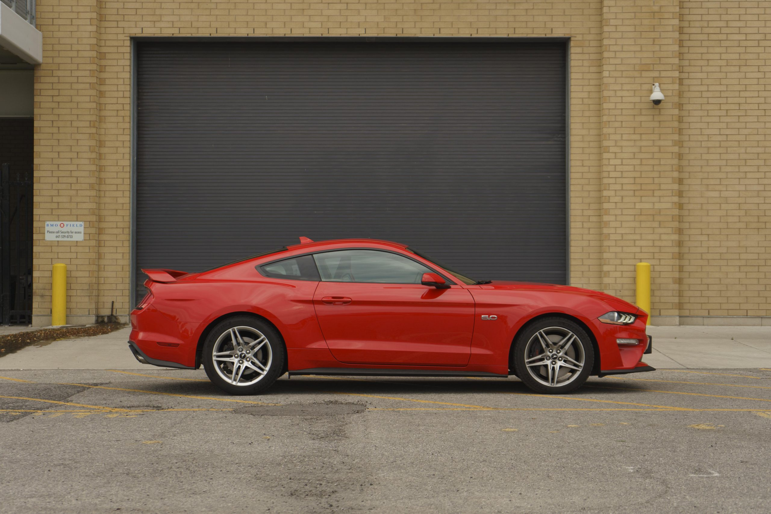 This is a used 2020 ford mustang gt premium fastback offered in north byron georgia by jeff smith ford (used) located at 230 ga highway 49, north byron, geor. Review 2020 Ford Mustang Gt Wheels Ca