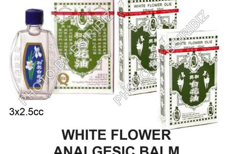White flower oil philippines 4k pictures 4k pictures full hq ointment philippines ensign best evening gown white flower ointment philippines choice image flower decoration ideas hong kong medicated oil hoe hin mightylinksfo