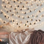 17 Diy Ways To Use Fairy Lights In Your Decor