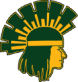 Image result for canyon del oro high school