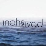 Inohs Sivad No Goodbyes
