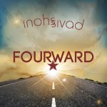 Fourward_CoverArt_Front-01