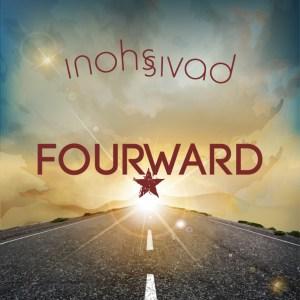 Fourward_CoverArt_Front-01