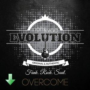 Overcome_Download