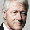 BillClintonBIO-75.jpg