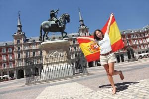 Trust your Self organisiert Deinen Schüleraustausch nach Spanien zusammen mit seinem Partnerbüro into Spain