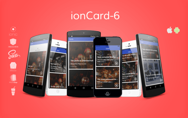 Card6-ionic-card-theme - Ionic Marketplace