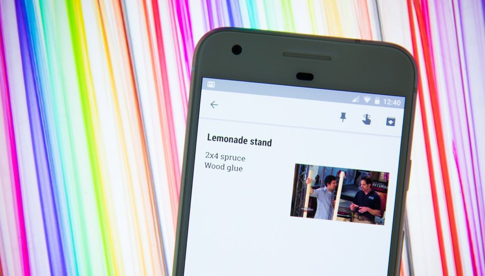 google-android-o-preview-1418-1000