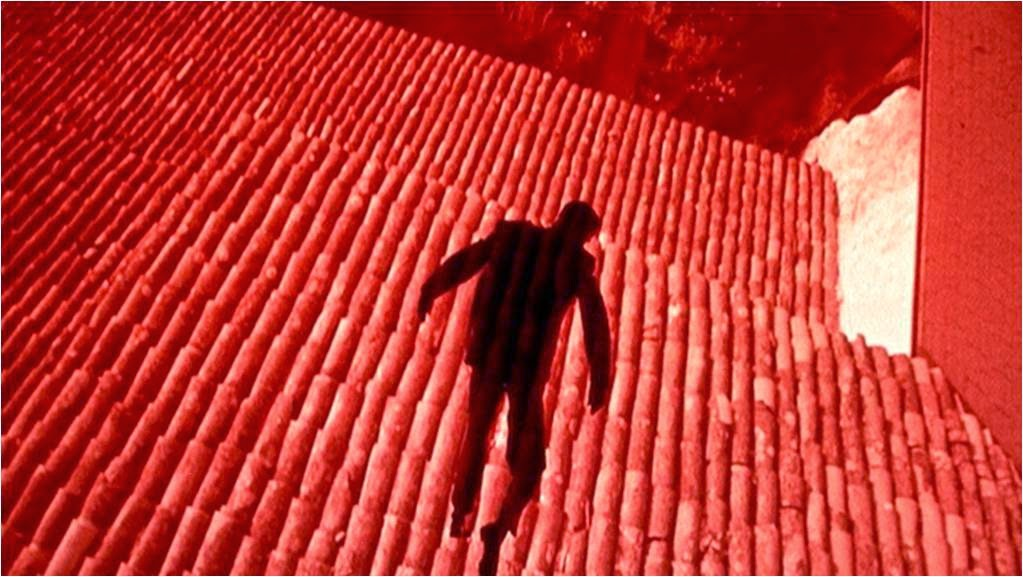 Kết quả hình ảnh cho vertigo dream