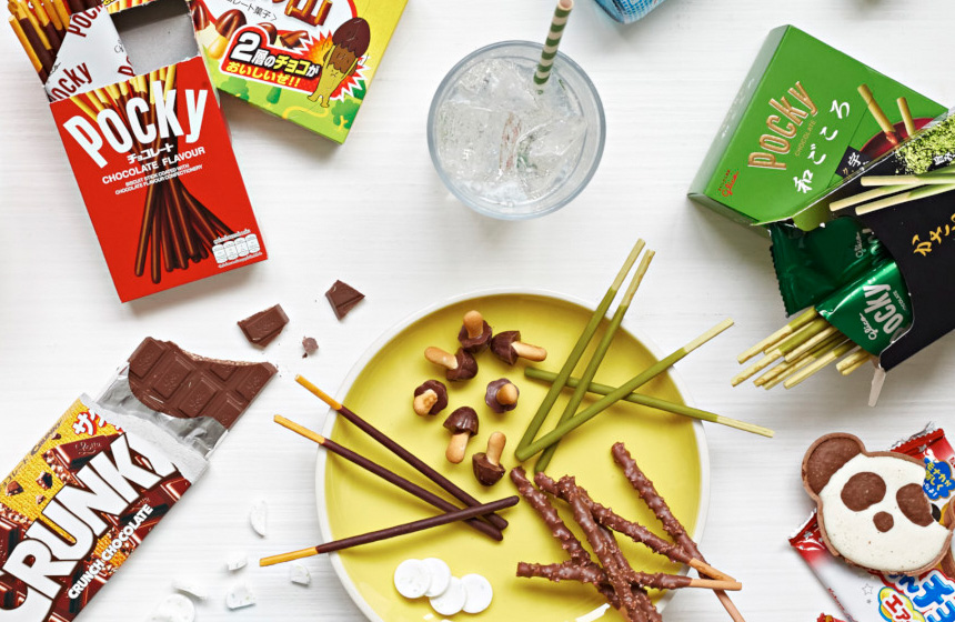 Best Site Order Food Online
