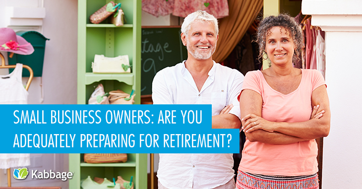 Timely_RetirementPlanning