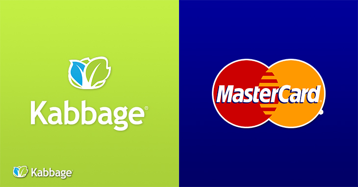 kabbage and mastercard partnership