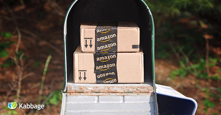 amazonShippingsmallbusiness