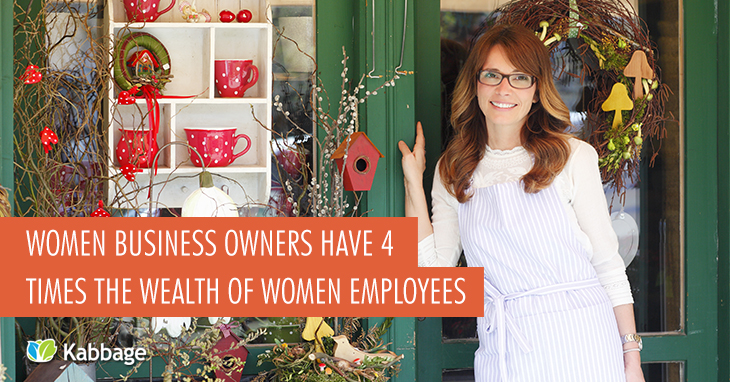 WomenBusinessOwners