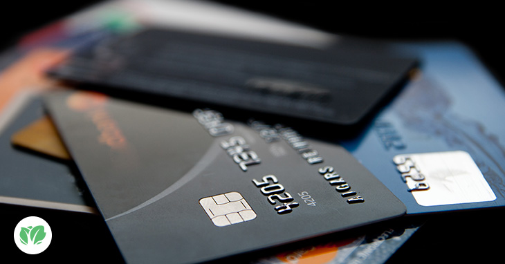 Small business credit cards vs lines of credit reheart Image collections