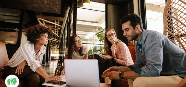 5 Key Things Millennial Entrepreneurs Need to Know About Hiring a Great Team