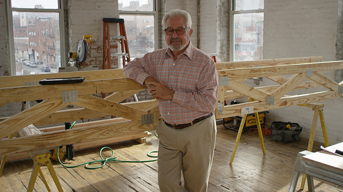 Bob Vila: Growing Your Construction Business