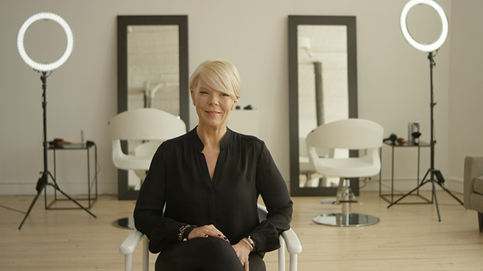 Tabatha Coffey: How to Grow Your Salon