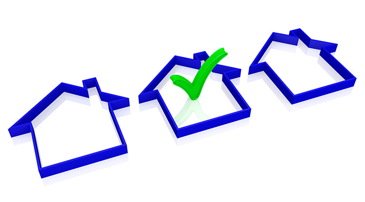 US Housing Market Swings in Favor of Homeownership | MyKCM