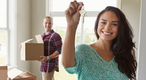 Here Comes the Housing Inventory!! | MyKCM