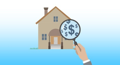 House Hasn't Sold Yet? Take Another Look at Your Price! | MyKCM