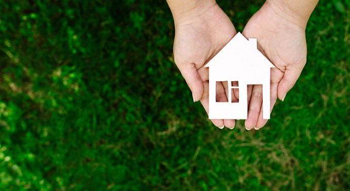 How Do Rising Prices Impact Your Home Equity?   MyKCM