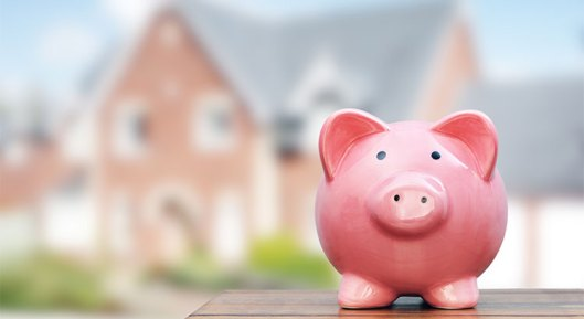 The Past, Present & Future of Home Prices   MyKCM