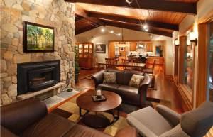 Long Lake Home Remodel