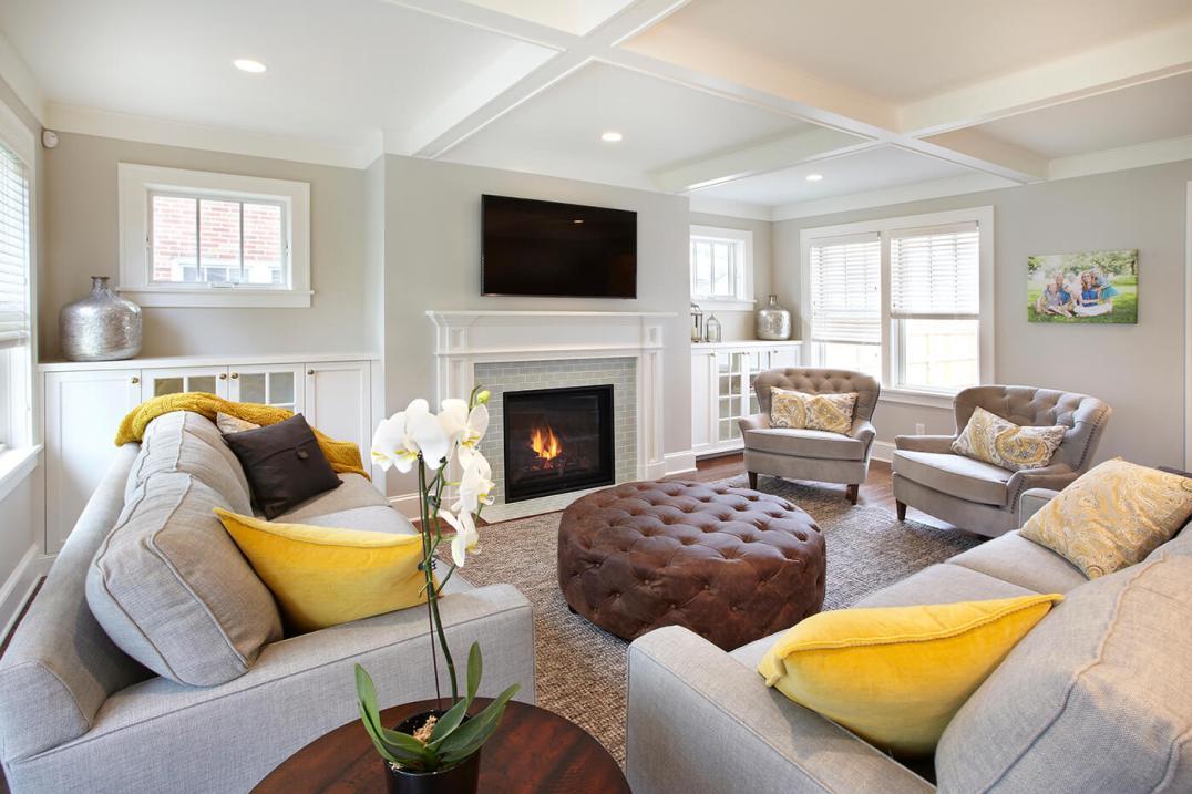 Living-Room-Remodel-St-Paul-MN-001