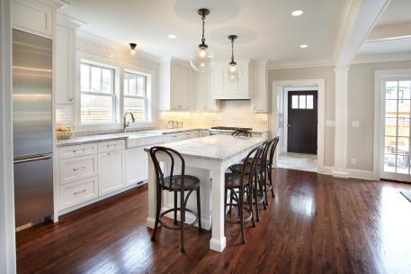 Kitchen-Remodel-St-Paul-MN-004