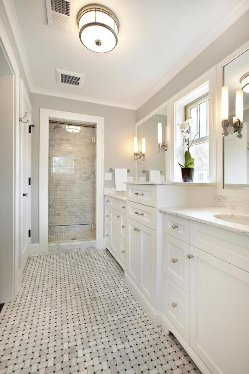 Bathroom-Remodel-St-Paul-MN-011