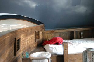 Childs-Bedroom-Remodel-Detail-Plymouth-0061