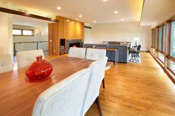 Dining-Room-Living-Room-Remodel-Eden-Prairie-MN-003
