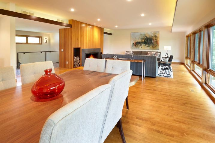 Dining-Room-Living-Room-Remodel-Eden-Prairie-MN-011