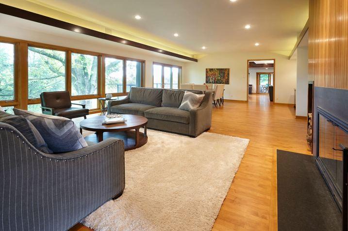 Living-Room-Remodel-Eden-Prairie-MN-004