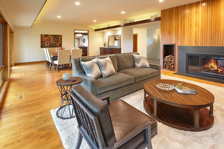 Living-Room-Remodel-Eden-Prairie-MN-006