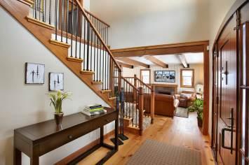 Entrance-Remodel-Shorewood-MN-0031