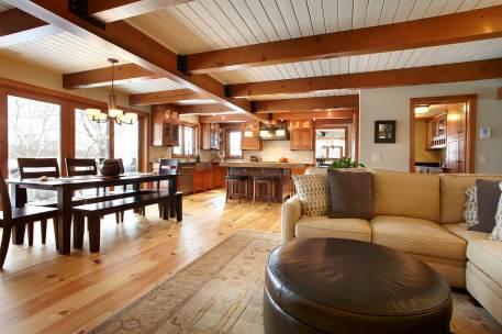 Interior-Remodel-Shorewood-MN-0071