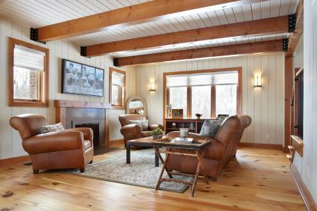 Living-Room-Remodel-Shorewood-MN-0081