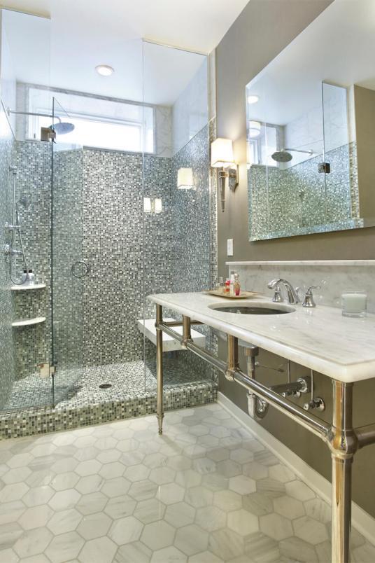 Bathroom-Remodeler-Chanhassen-MN-001