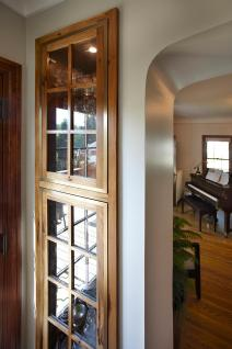 Kitchen-Living-Room-Remodeling-Minneapolis-MN-017
