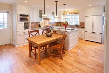 Kitchen-Remodel-Edina-MN-002