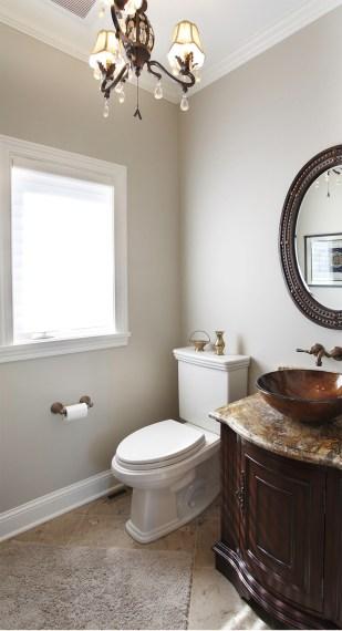 Bathroom-Remodeling-Wayzata-MN-001