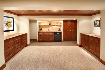 Basement-Remodeling-Hopkins-MN-010
