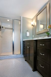 Bathroom-Remodeler-Edina-MN-001